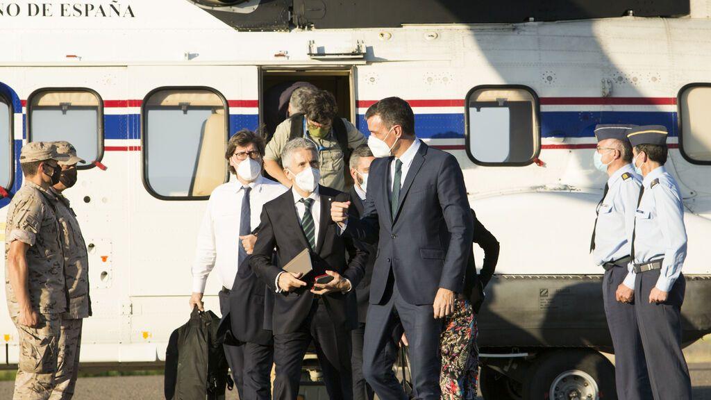 EuropaPress_3719335_presidente_gobierno_pedro_sanchez_3d_ministro_interior_fernando