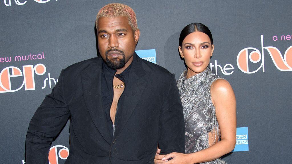 El de Kim y Kanye será un divorcio complicado.