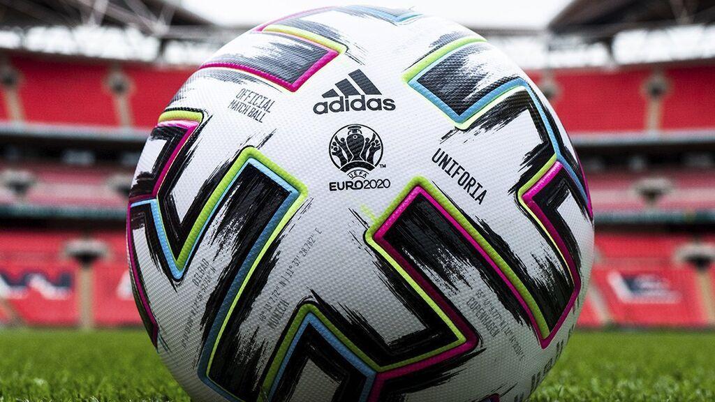 La Eurocopa de fútbol 2020: cuándo empieza y cuál es la fecha de la final