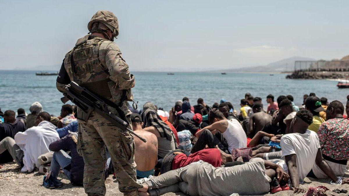 Marruecos llama a consultas a su embajadora: cómo afecta a España esta nueva crisis diplomática