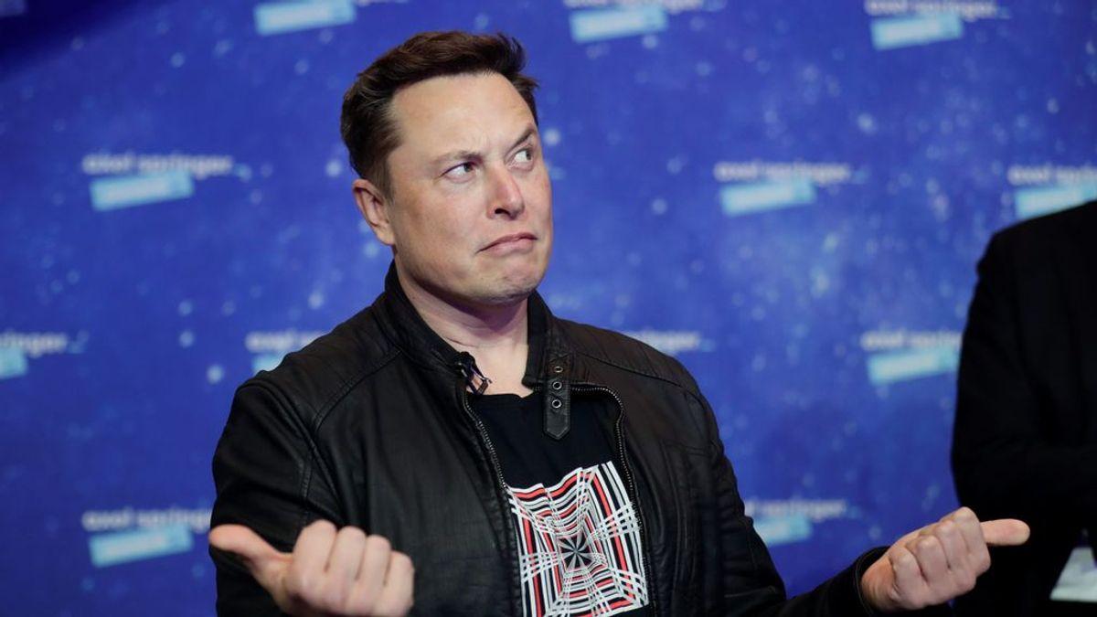 Colonizar el planeta rojo: Elon Musk y su obsesión con Marte
