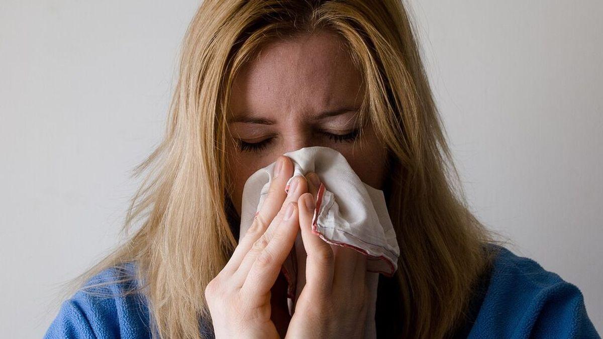 síntomas-alergia-primavera