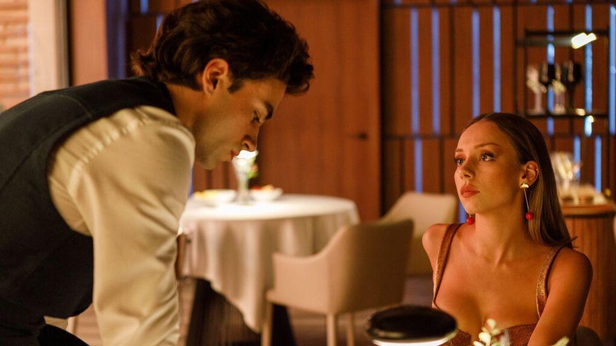 Ester Expósito regresa a 'Élite': habrá reencuentro entre Carla y Samuel