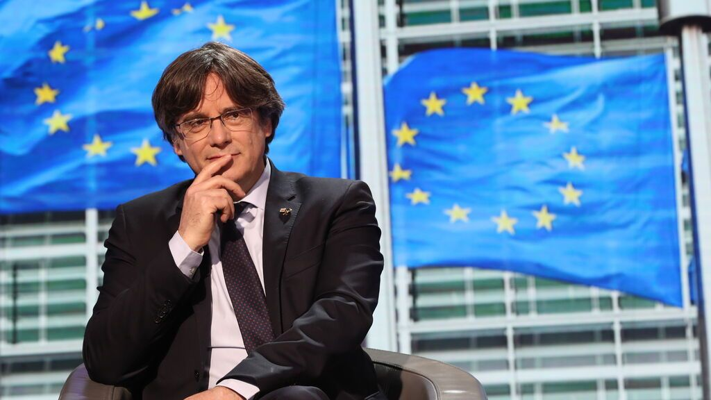 EuropaPress_3598310_expresidente_generalitat_catalunya_carles_puigdemont_sesion_plenaria