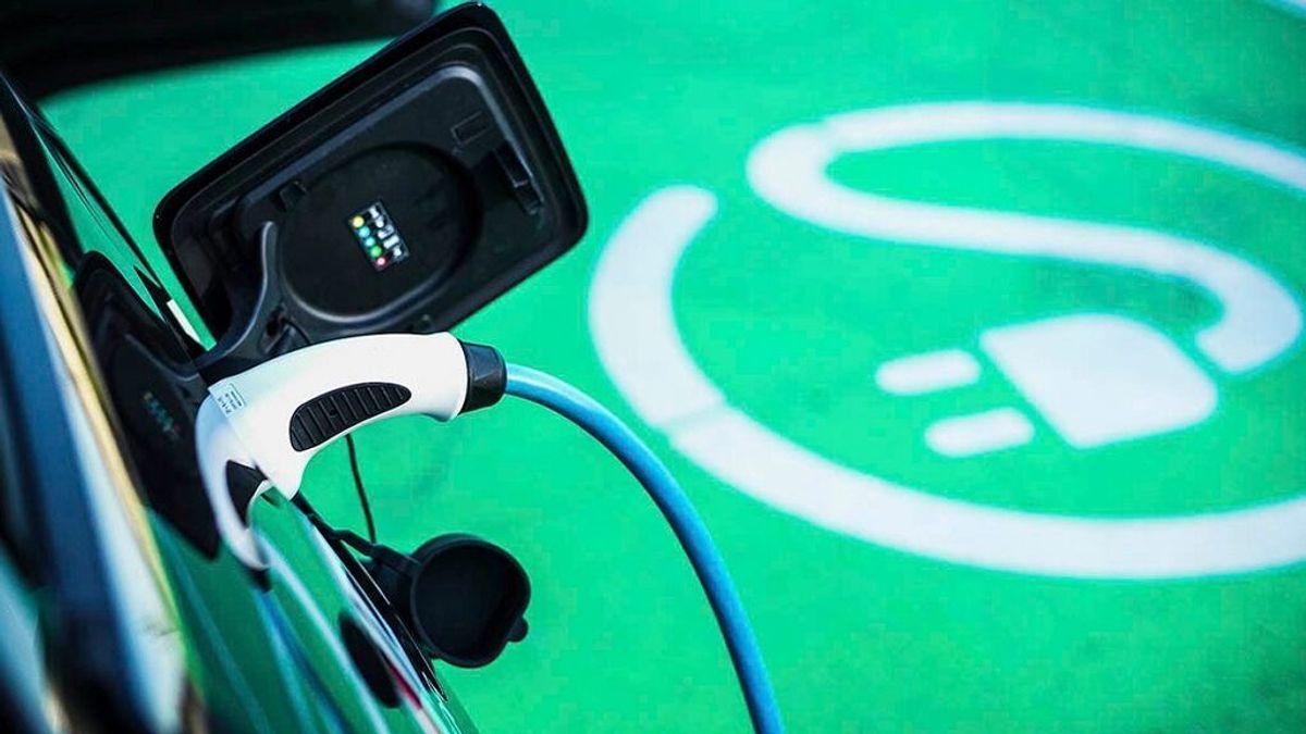 Plan Moves 3: Cómo pedir las ayudas de 7.000 euros para comprar un coche eléctrico