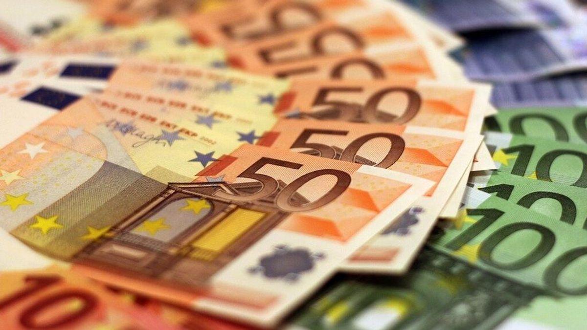 Qué significa tapering en el ámbito financiero