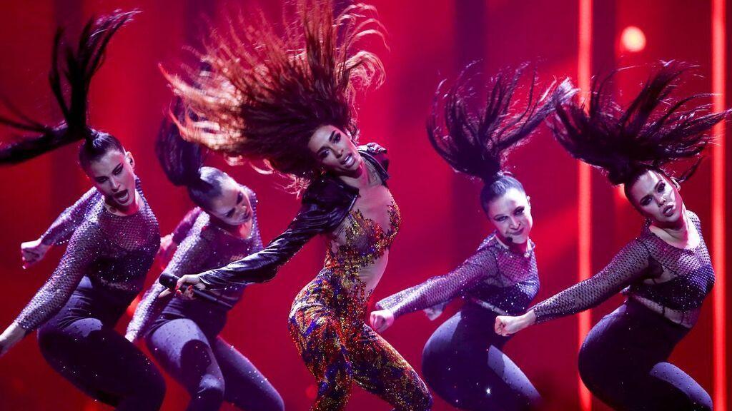 ¿Por qué Eurovisión es tan importante par el colectivo LGTBIQ+?