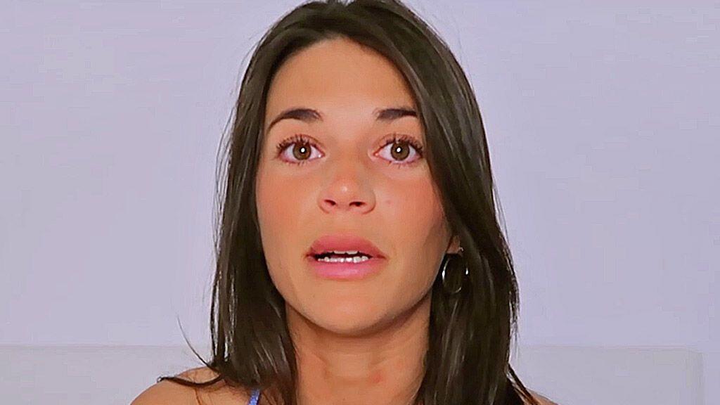 Fiama Rodríguez habla del problema de salud por el que estuvo a punto de morir