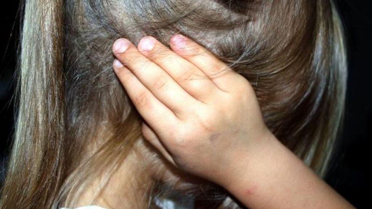 Alexandra, superviviente de abusos: Con la ley mi madre me habría salvado