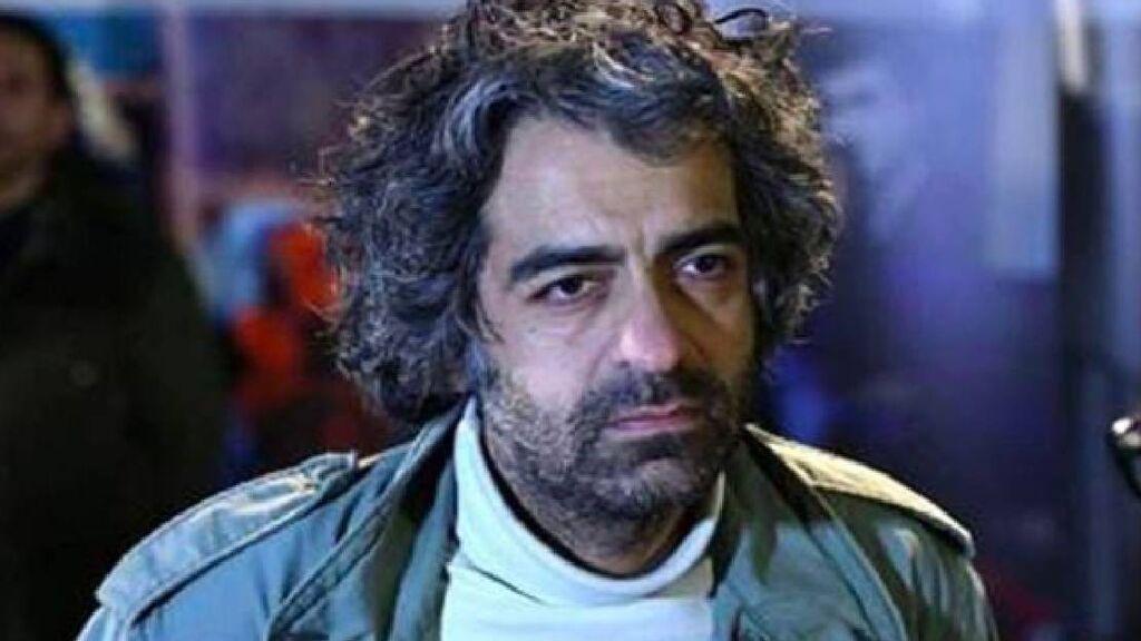Conmoción por el cineasta iraní asesinado y descuartizado por sus padres, por estar soltero
