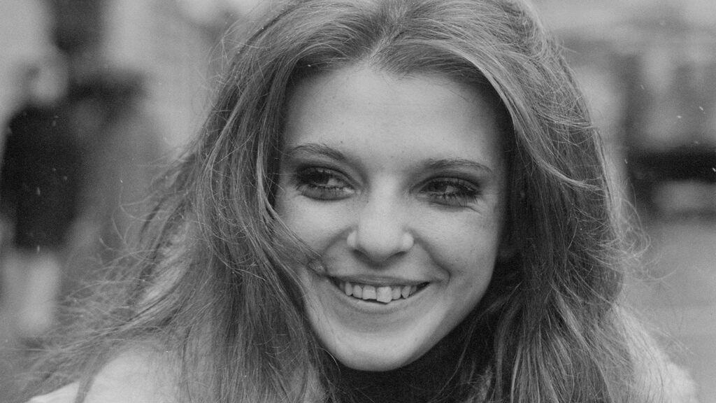 Mary Austin, el gran amor de Freddie Mercury