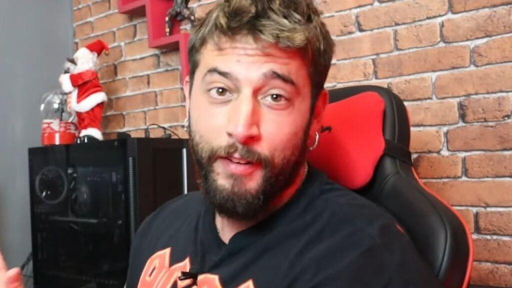Roma Gallardo, el youtuber asturiano que levanta polémica en redes por sus controvertidas opiniones