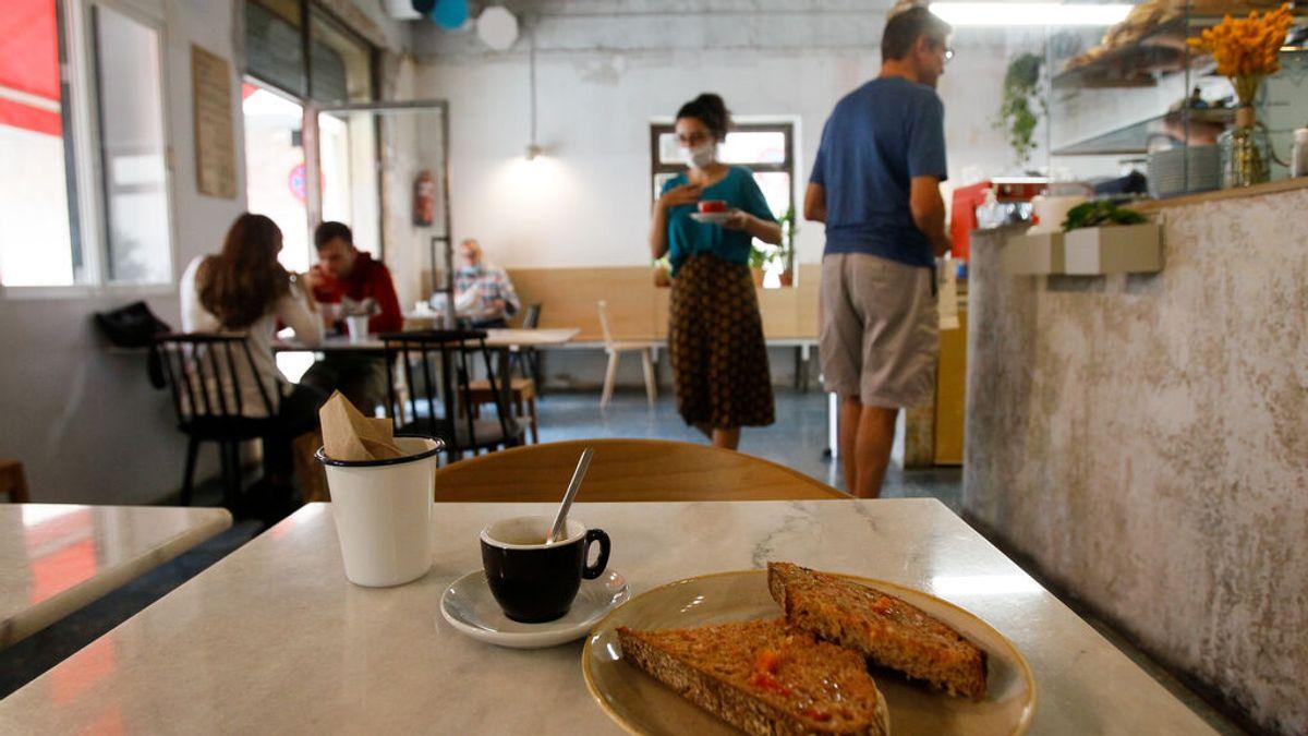 Mallorca e Ibiza podrán abrir el interior de bares y restaurantes a partir del domingo