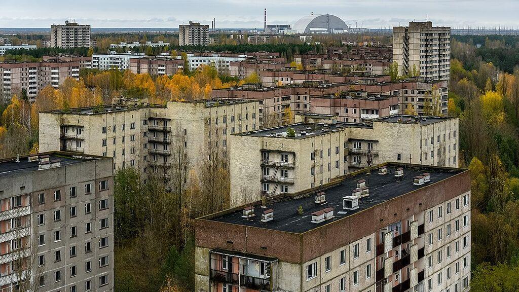 1200px-Pripyat_(38307778522)