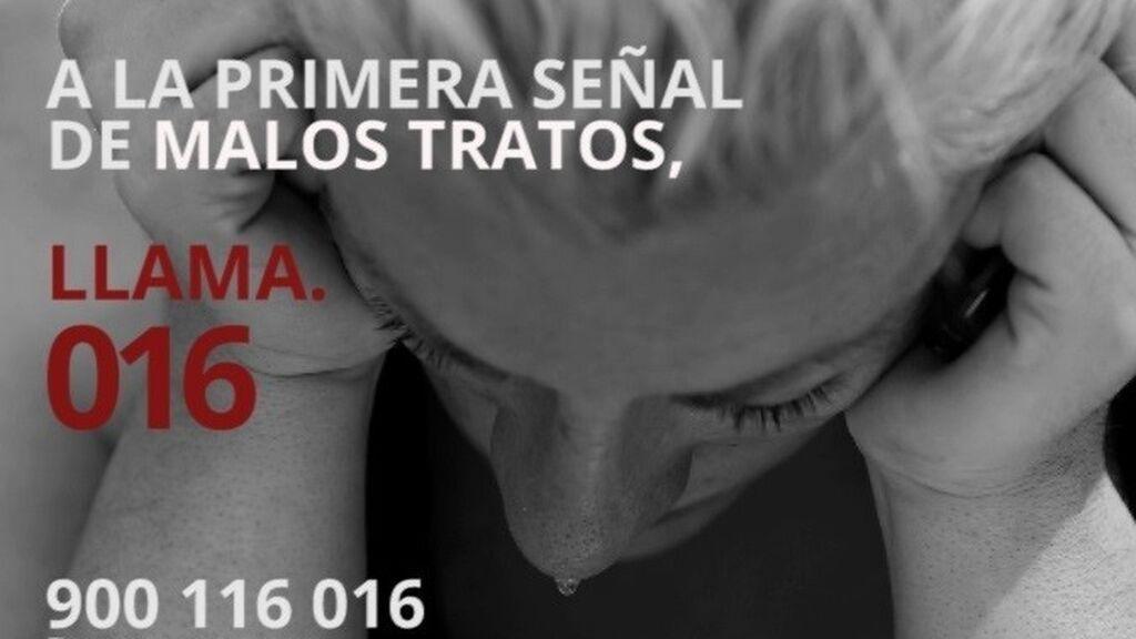 EuropaPress_1668209_gobierno_contabiliza_casi_1000_mujeres_asesinadas_violencia_machista_2003