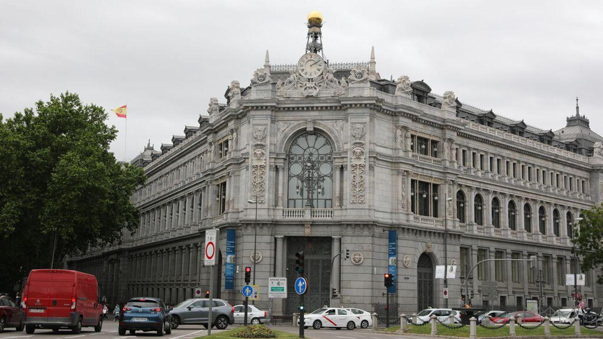 La 'mochila austriaca' que quiere el Banco de España: qué es y cómo influiría en tu día a día y tu jubilación
