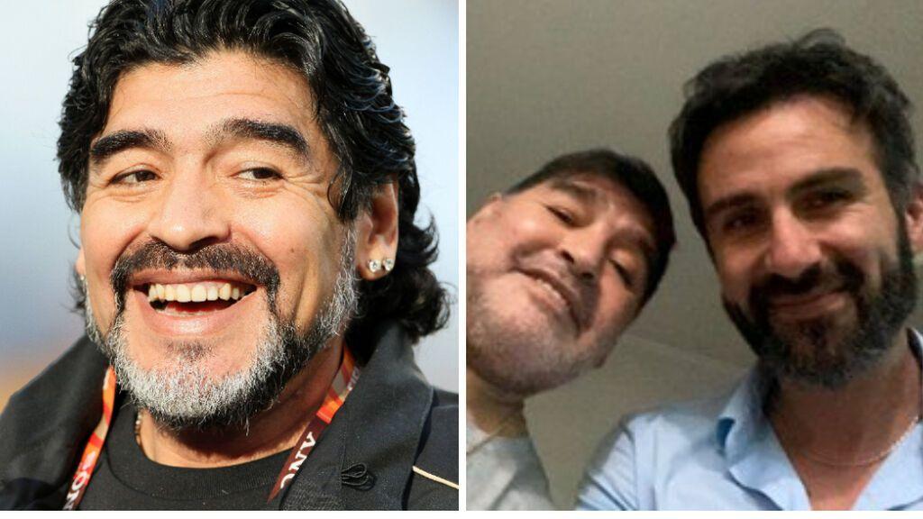 La investigación de la muerte de Maradona da un vuelco: siete personas imputadas por su fallecimiento