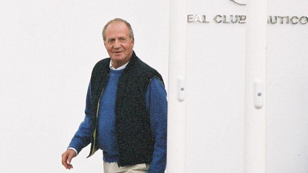 El Supremo rechaza la querella contra Dolores Delgado y Hacienda por no investigar a Juan Carlos I
