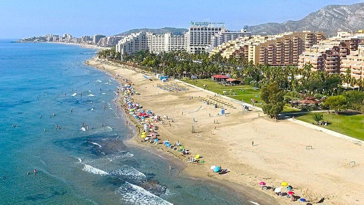 El carrusel de los bonos turísticos. Ahorra una pasta viajando por España.