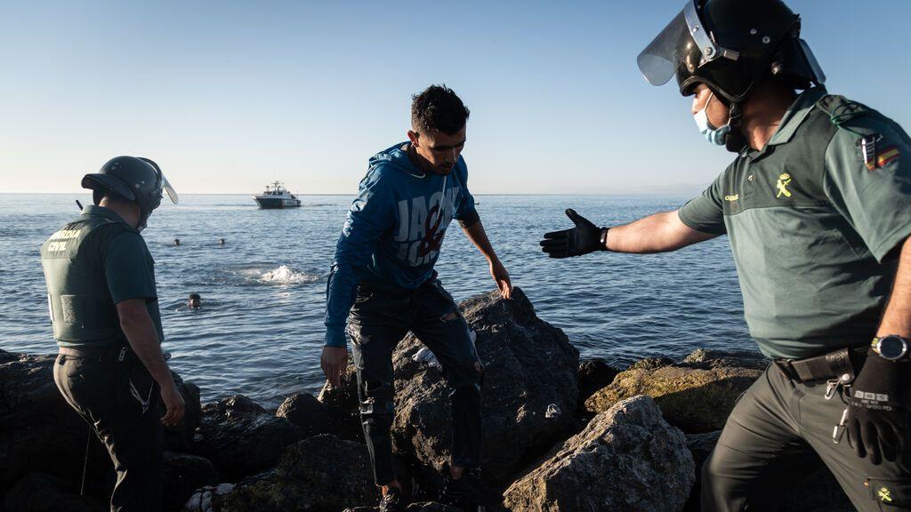 Las relaciones entre Marruecos y España tras la crisis migratoria: ¿y ahora qué