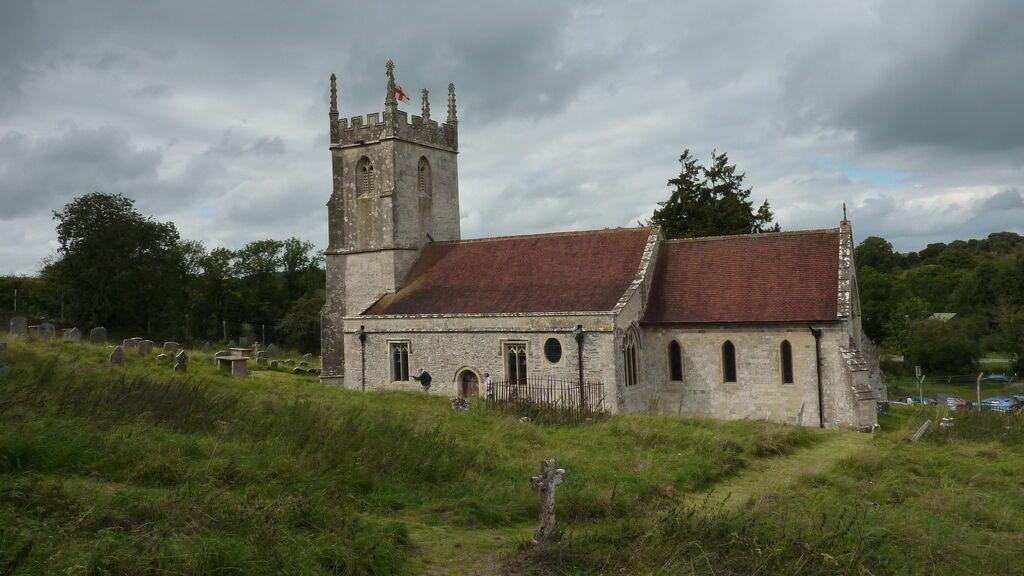 Imber_Church_-_panoramio