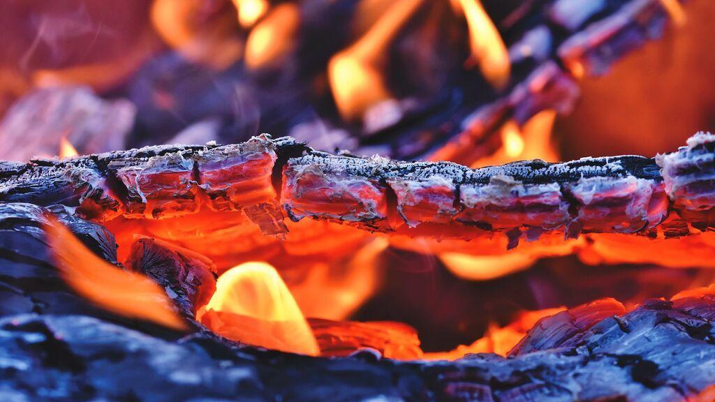 fire-4342977_1920