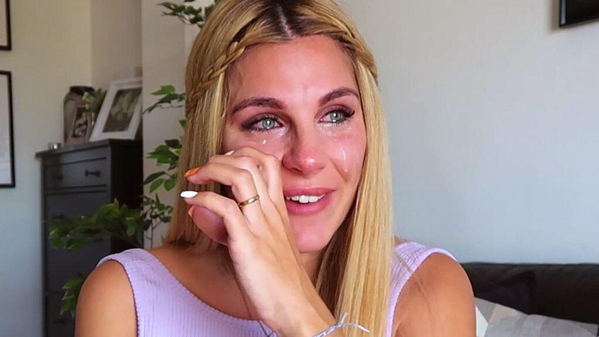 Ivana Icardi responde a Adara Molinero y desvela qué ocurrió tras hablar de su hijo en común con Hugo Sierra