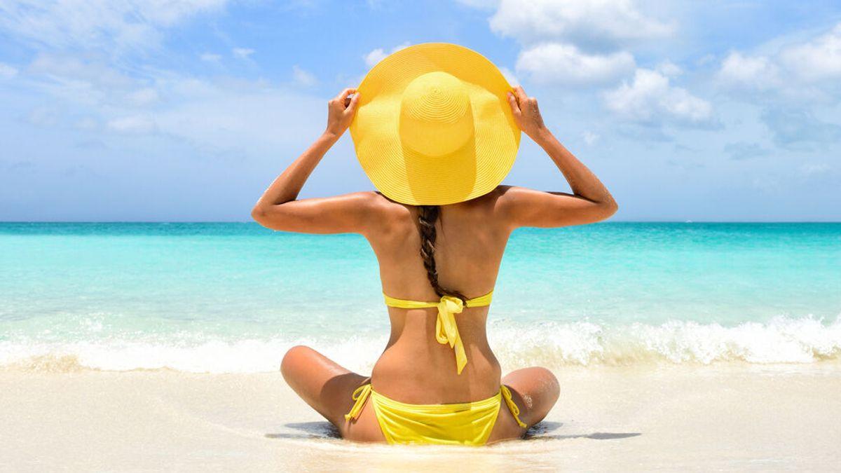 Cuidados externos e internos de la piel en verano: importa lo que comes