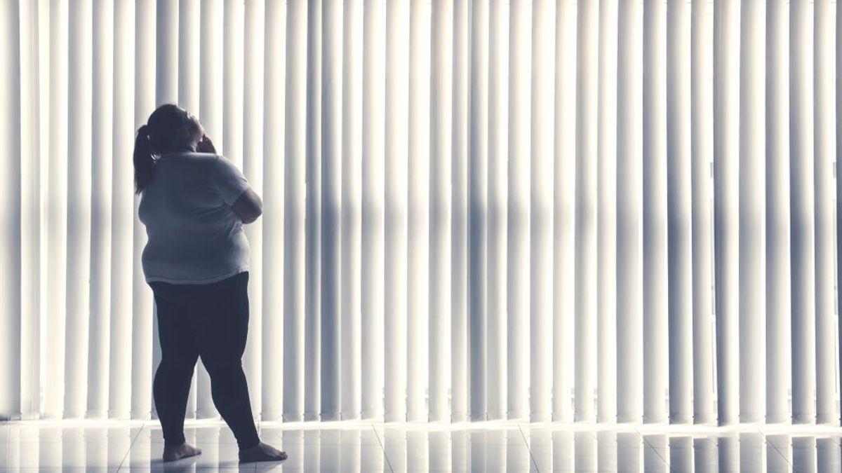 Andalucía y Galicia son las comunidades con más obesos y Baleares, la que menos
