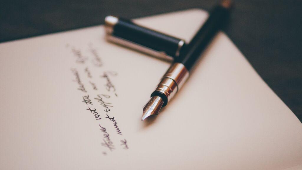Déjalo todo bien atado: nuevas formas de hacer el testamento gracias a la tecnología