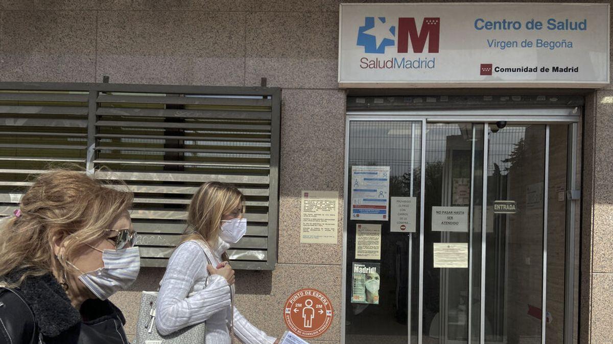 Madrid no tendrá ningún tipo de restricción a la movilidad por primera vez en ocho meses