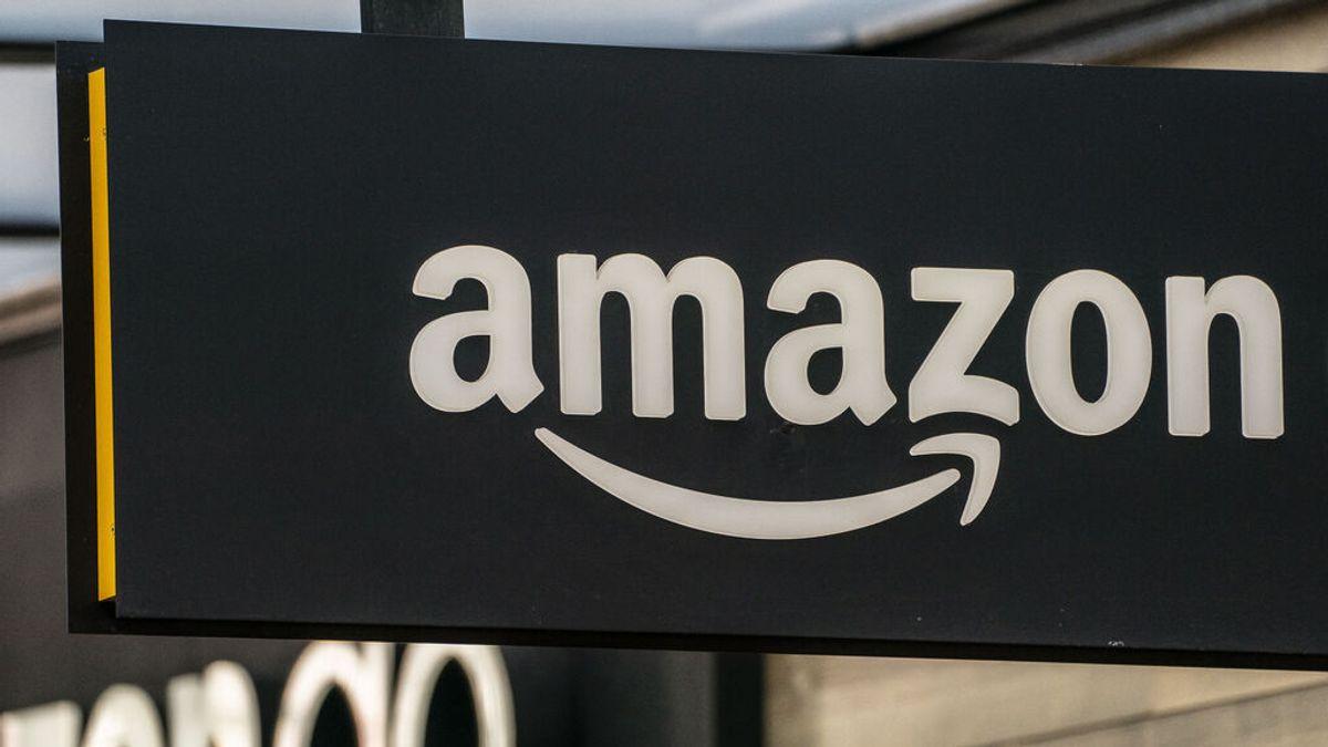 Amazon anuncia el cierre de su plataforma Prime Now