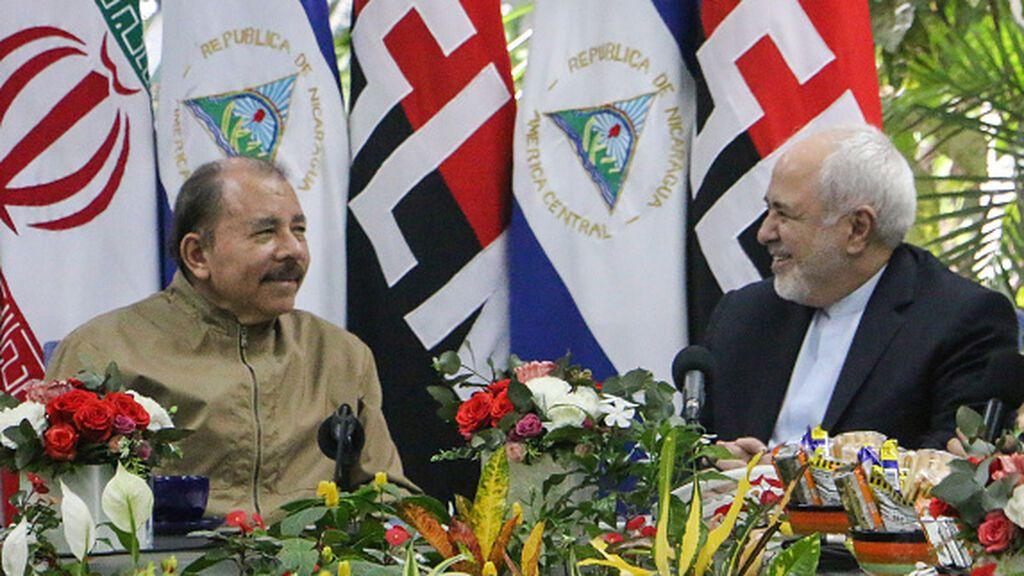 Nicaragua: dictadura ante la pasividad internacional