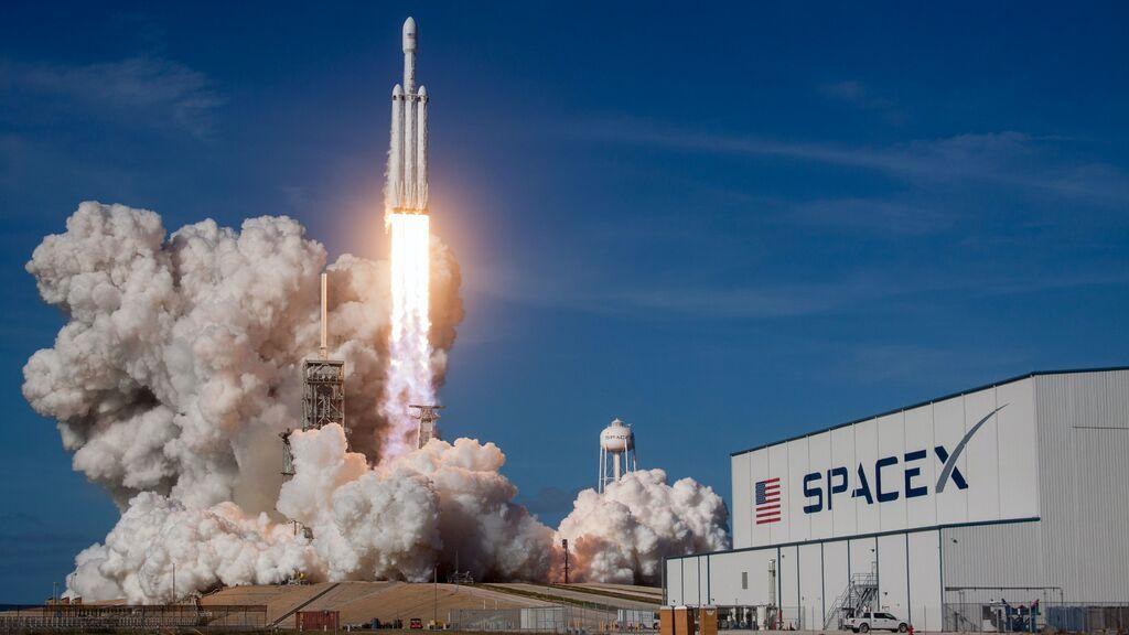 spacex-Ptd-iTdrCJM-unsplash