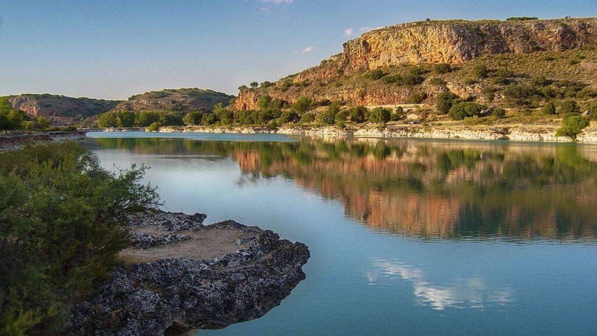 Parques naturales más recomendados en España