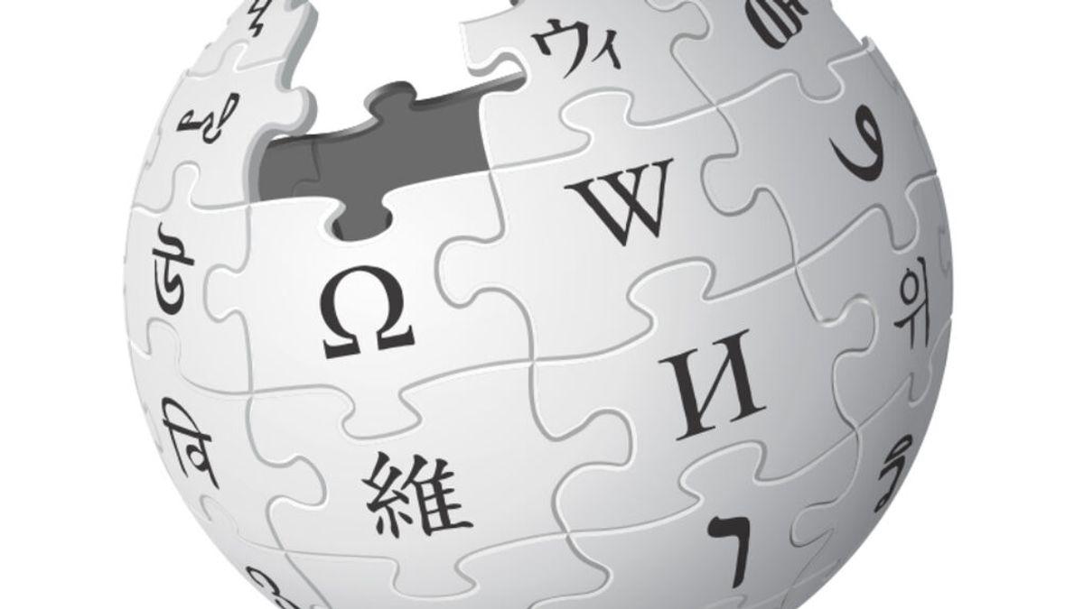 Wikipedia en español cumple 20 años con cerca de 1,7 millones de artículos publicados