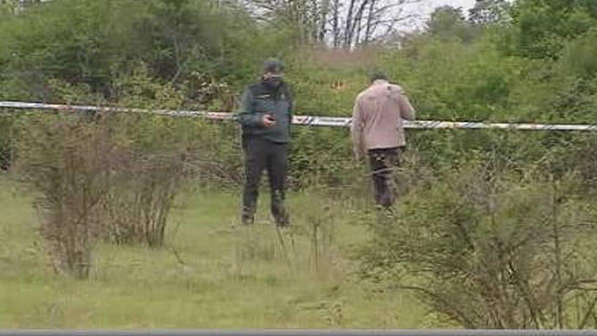 Hallada muerta la mujer desaparecida el jueves en León y se investiga posible violencia machista