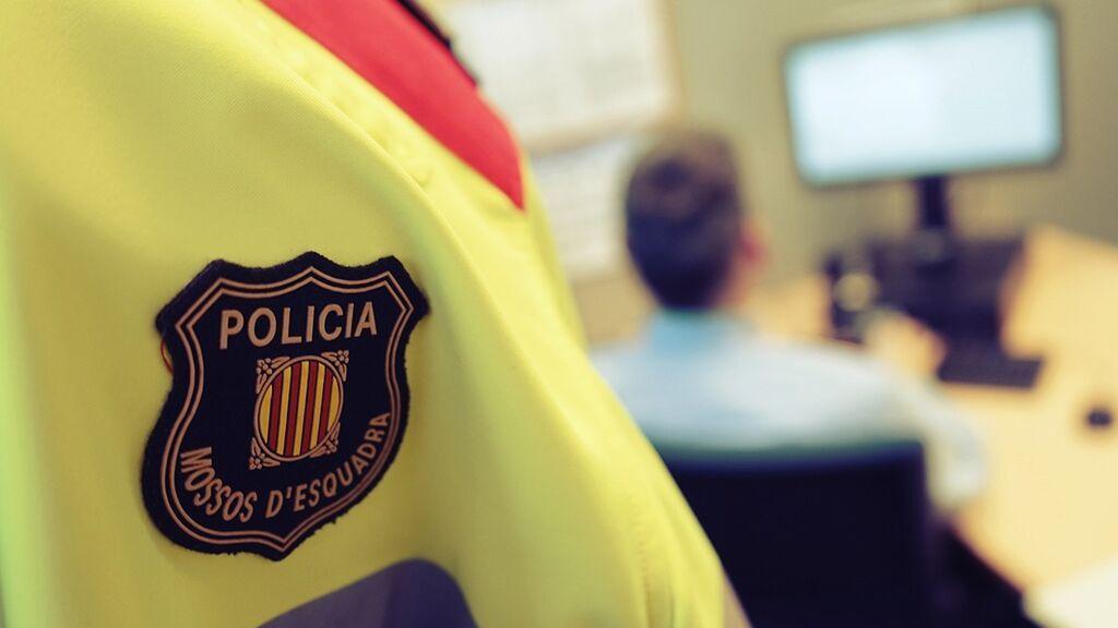 Investigan a un hombre en Cataluña por enaltecer los ataques de los terroristas Breivik y Tarrant
