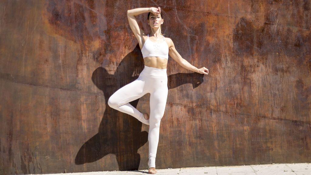 Los beneficios del Ballet Fit para embarazadas: en qué consiste esta disciplina de moda