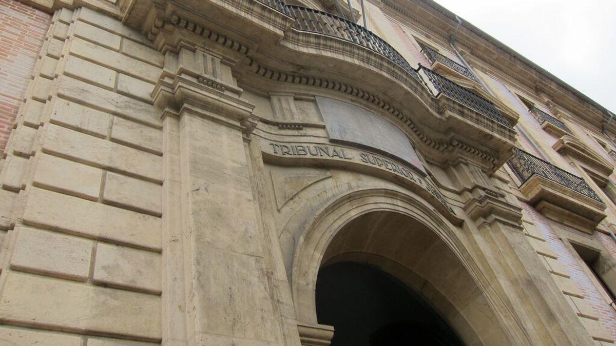 El TSJCV autoriza las medidas propuestas por la Comunitat Valenciana, entre ellas el toque de queda a la 01.00h