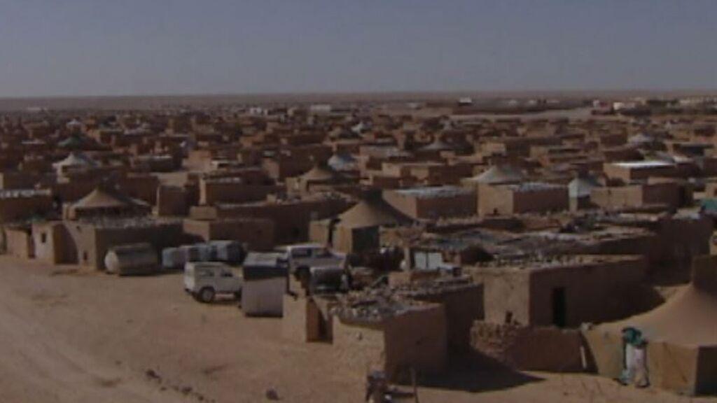 Los pueblos saharaui y marroquí atrapados en maraña geopolítica