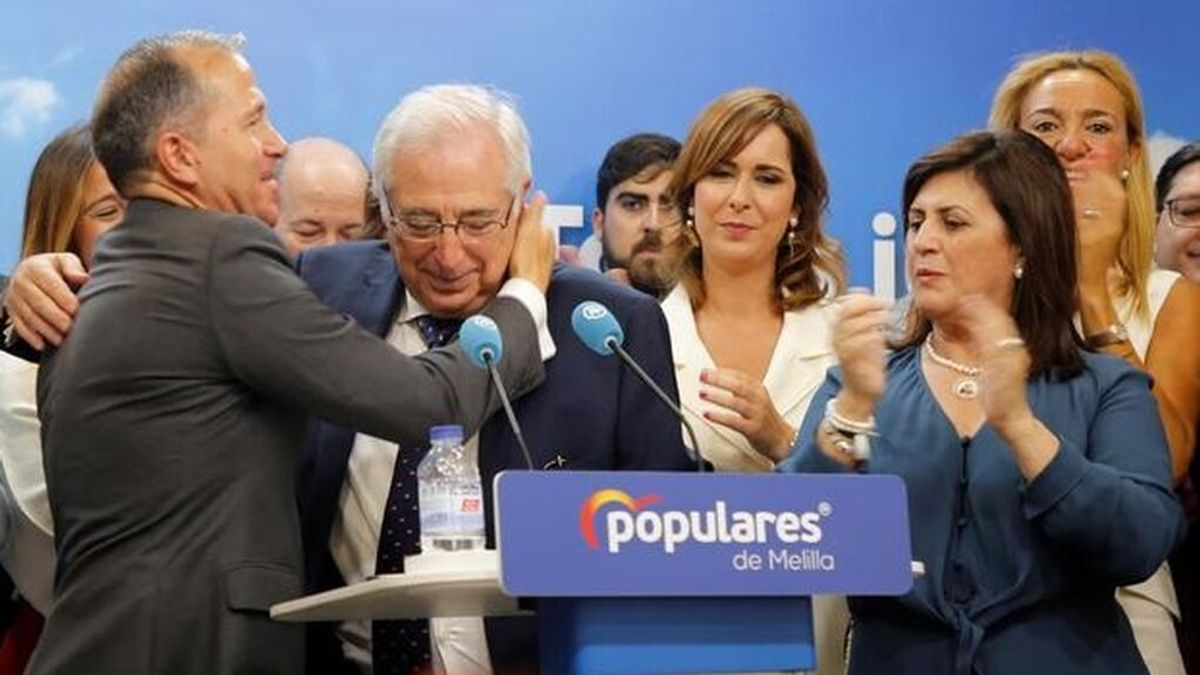 EuropaPress_3731246_presidente_pp_melilla_juan_jose_imbroda_foto_archivo