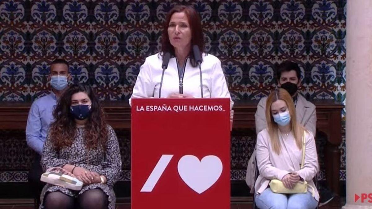 El PSOE propone frenar la creación de universidades privadas en la futura ley de universidades