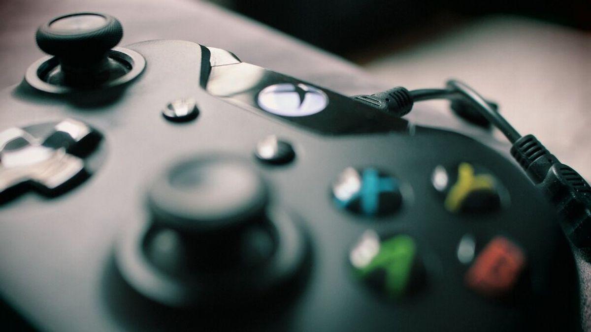 Adicción a los videojuegos: ¿enfermedad o trastorno mental?