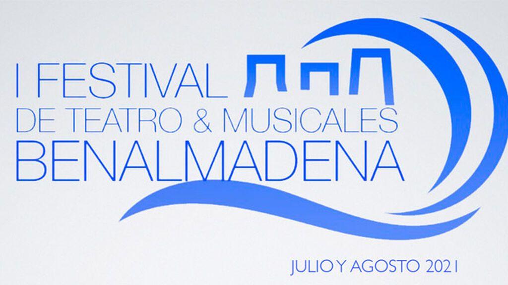 festival-benalmadena-700-1