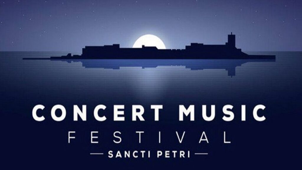 concert-music-festival-2021-1280x720-2