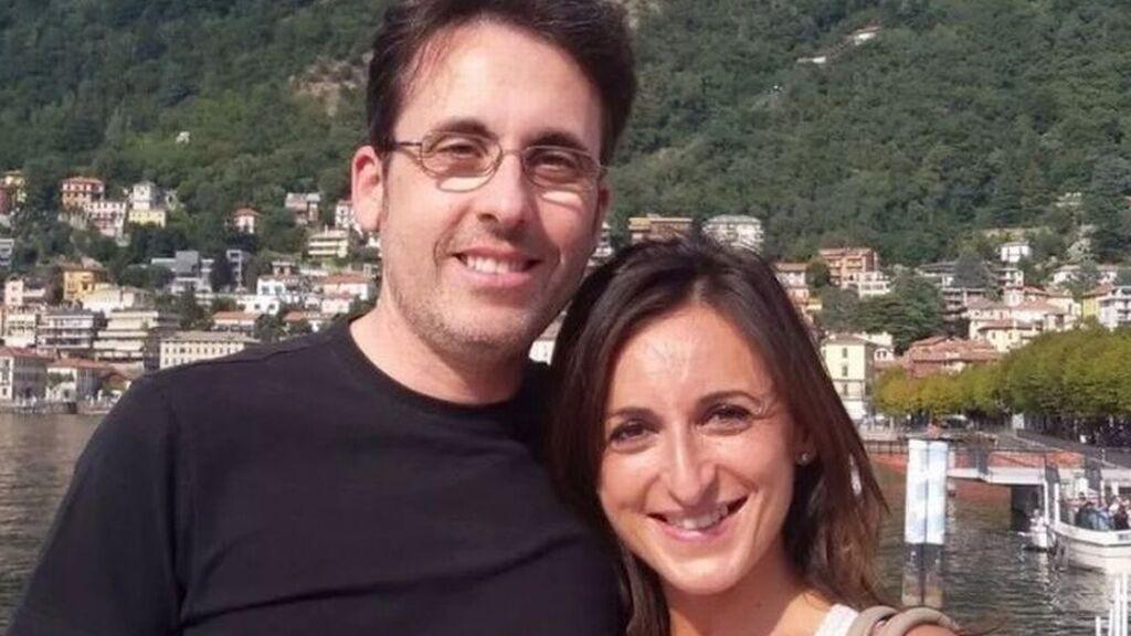 Los fallecidos de la tragedia del teleférico de Italia