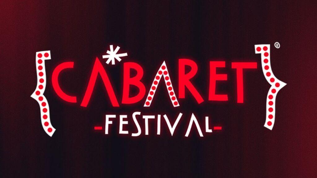 cabaret-festival-700x460