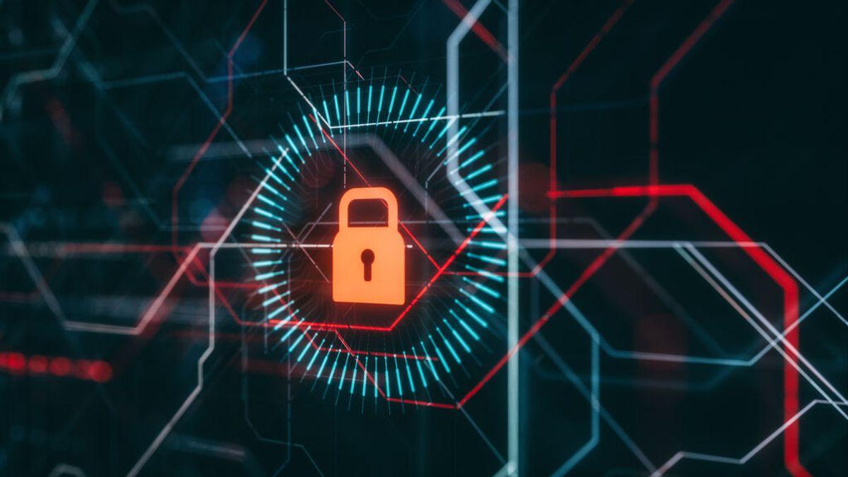 La cotización de la empresas de ciberseguridad en bolsa aumenta: principales razones
