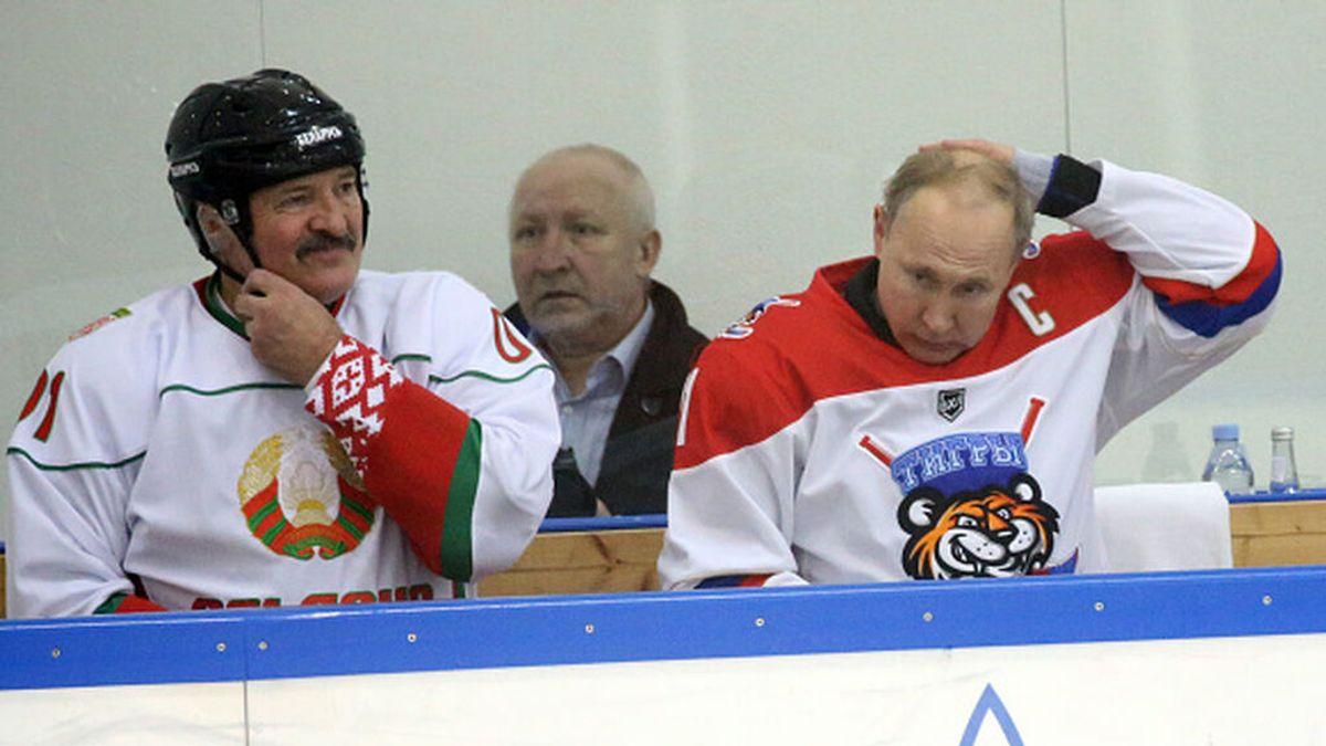 Bielorrusia, la última dictadura europea